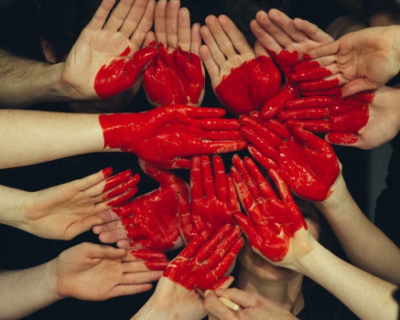 В Севастополе на 100% реализована закупка препаратов для пациентов, перенесших сердечно-сосудистые заболевания