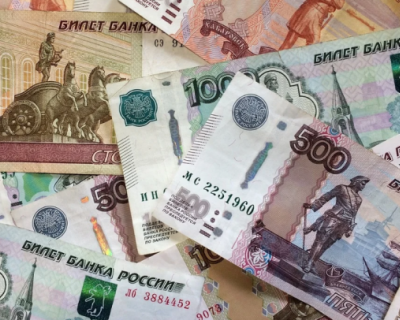 Борьба с коронавирусом обошлась резервному фонду Севастополя в 56 млн рублей