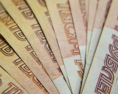 Суд Севастополя рассмотрит уголовное дело о покушении на мошенничество в особо крупном размере