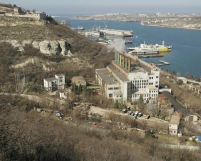 Губернатор Севастополя поручил обеспечить проезд к дому ветерана в поселке ГРЭС