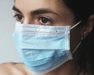 COVID-19 в Севастополе: 42 новых случая заболевания и одна смерть