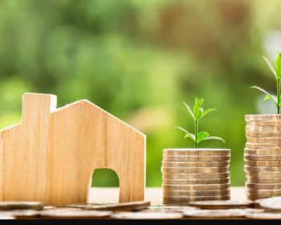Российские эксперты неоднозначно восприняли решение о продлении льготной ипотеки