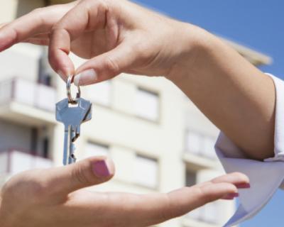 В Минфине рассказали о продлении программы льготной ипотеки