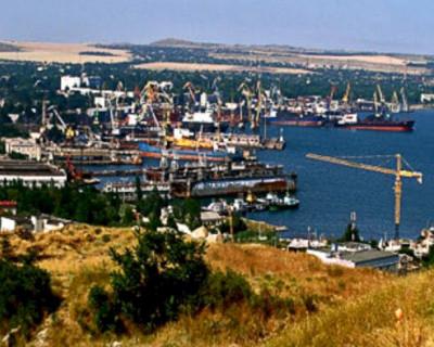 Санкции Крыму не грозят
