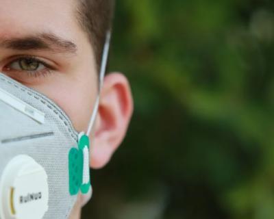 COVID-19 в Севастополе: 51 новый случай заболевания и три смерти