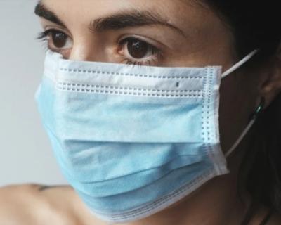 COVID-19 в Севастополе: 53 новых случая заболевания и две смерти