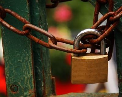 В Крыму участвовать в выборах 14 сентября запретили 69 кандидатам