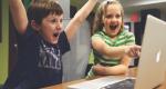 «Севастопольские мамы» просят Развожаева купить 400 ноутбуков для многодетных семей