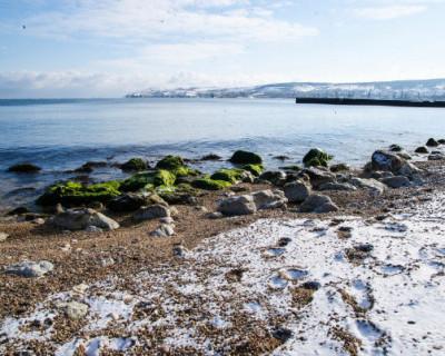 Россияне не спешат покупать туры в Крым на Новый год