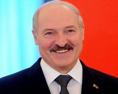 Лукашенко не исключил возможности вступления Белоруссии в НАТО