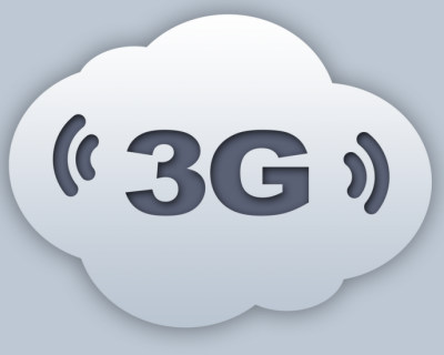 """""""3G"""" накроет Севастополь и Керчь"""
