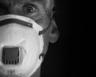 COVID-19 в Севастополе: 55 новых случаев заболевания и две смерти