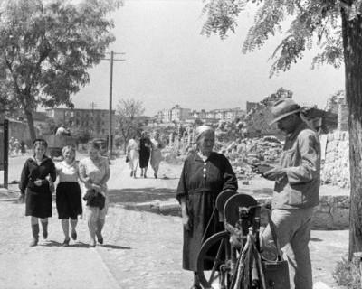 Госдума приняла закон о жителях осажденного Севастополя