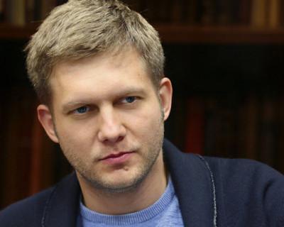 Российского журналиста депортировали из Украины в Стамбул