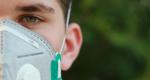 В Крыму зарегистрировано 205 случаев коронавирусной инфекции