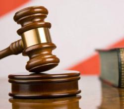 Двух крымчан признали виновными в незаконном вылове рыбы