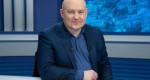 Михаил Развожаев: «Ходили слухи, что вода из Кадыковского карьера не пригодна для питья – так вот это не так»