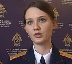 Бизнесмена обвиняют во взятке главе управления Ространснадзора в Крыму