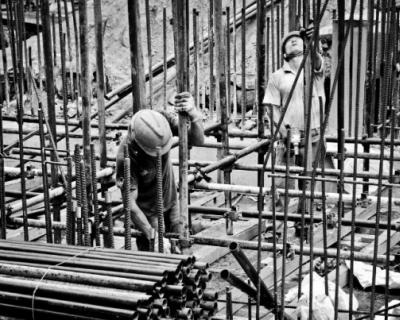 Суд Севастополя установит меру вины директоров строительных компаний в деле гибели рабочего на стройке