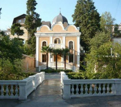 У семьи крымского пастора похитили более 61 млн рублей