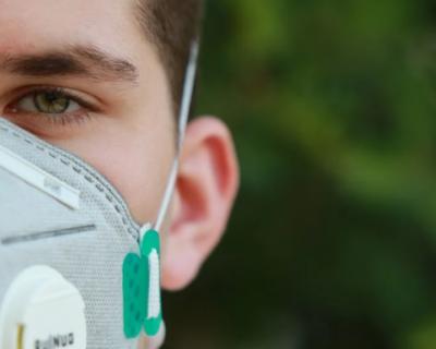 В Крыму зарегистрировано 204 случая коронавирусной инфекции