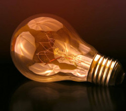 Где в Севастополе отключат свет 24 октября