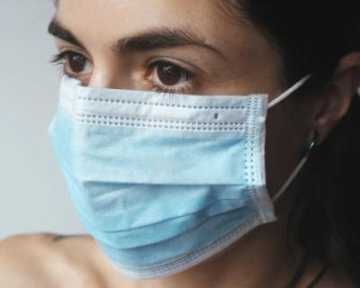 В России зарегистрировано 16 521 новых случаев заражения коронавирусом