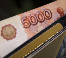 В Алуште задержан иностранец, промышлявший в Крыму кражами и мошенничеством