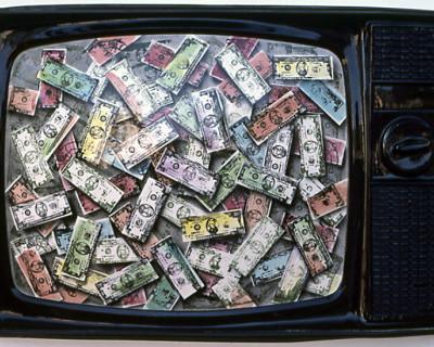 Как  телевизионщикам «ИКС» и «Народного канала» не дали помереть с голоду