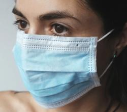 В России зарегистрировано 17 347 новых случаев заражения коронавирусом