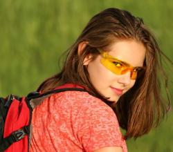 В Крыму передумали отменять школьные каникулы