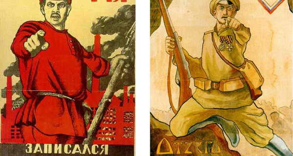 Почему Российское военно-историческое общество ведёт себя по отношению к севастопольцам, как к стаду?