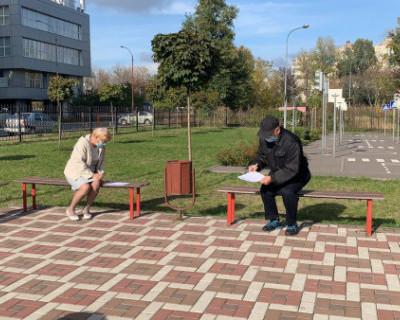 Как на Украине граждан страны про коноплю спрашивали