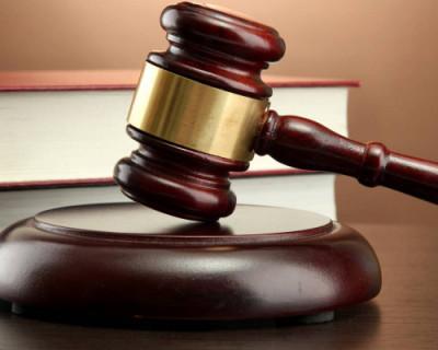 Крымчанину дали 10 месяцев за оскорбления участкового