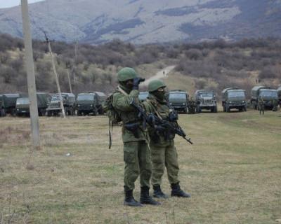 ВС Азербайджана обстреляли погранпост в Армении