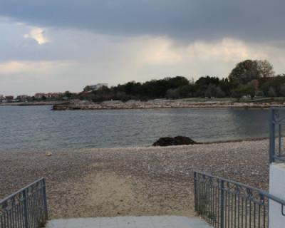 Операторов пляжей Севастополя могут попросить на выход