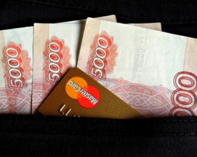 У жителей бухты «Стрелецкая» отобрали единственное отделение банка «Морской»