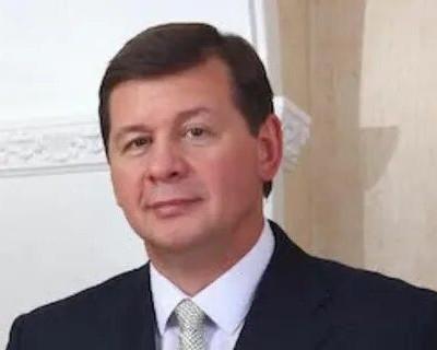 Директор московского театра умер после отдыха в Крыму