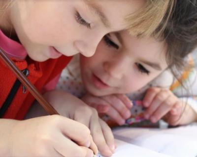 Школьные каникулы в Севастополе продлеваются до 15 ноября