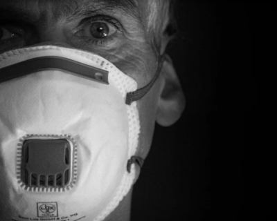 COVID-19 в Севастополе: 74 новых случая заболевания и две смерти