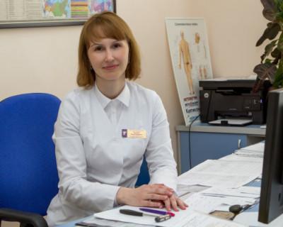 Как севастопольцам избежать инсульта?