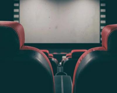 Работники кинотеатров получат зарплату из бюджета Севастополя