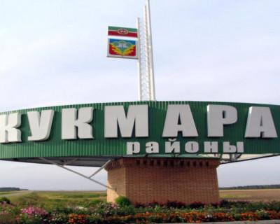 В Татарстане полицейские застрелили подростка-экстремиста