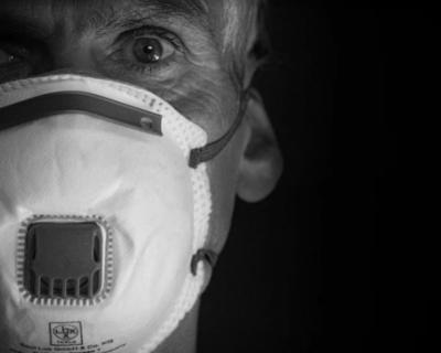 COVID-19 в Севастополе: 80 новых случаев заболевания и две смерти