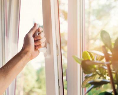 Воздух, солнце, самокат: профилактика коронавируса