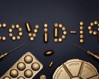 COVID-19 в Севастополе: 79 новых случаев заболевания и три смерти