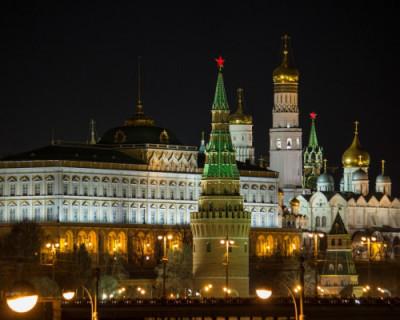 Россия окажет Еревану всю необходимую помощь