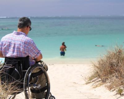 Временный порядок подтверждения инвалидности продлевается до 1 марта