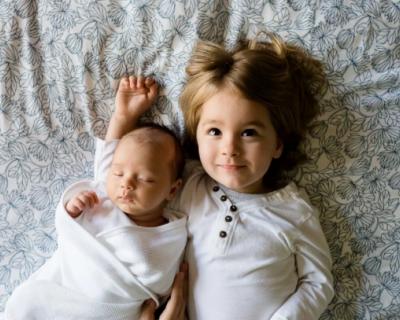 В России могут принять закон, согласно которому детей из семьи будут изымать за 24 часа