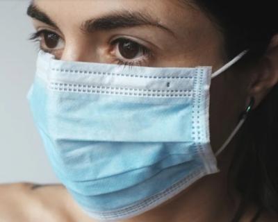 В Севастополе зарегистрировано 79 новых случаев заболевания COVID-19